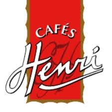 Cafes Henri