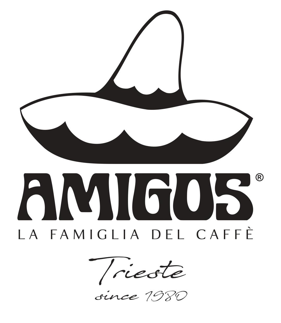 Amigos Caffe SNC