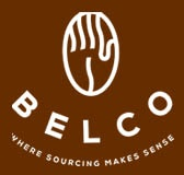 BELCO SAS