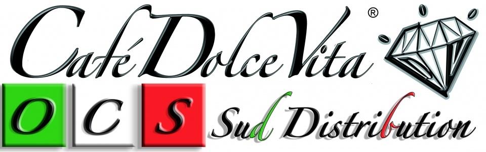 CAFE DOLCE VITA OCS DISTRIBUTION