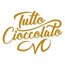 Tutto Cioccolato Melice SRL